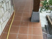 CONSTRUCCION DE ANEXO A VIVIENDA EN ETXARREN (14)