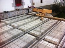 CONSTRUCCION DE ANEXO A VIVIENDA EN ETXARREN (20)