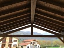 CONSTRUCCION DE ANEXO A VIVIENDA EN ETXARREN (24)