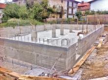 construccion-vivienda-iturmendi-1