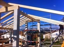 construccion-vivienda-iturmendi-2