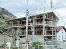 construccion-vivienda-lizarraga-1