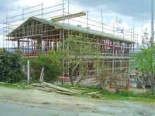 construccion-vivienda-lizarraga-2