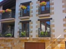 construccion-vivienda-urdiain-fachada-terminada-central