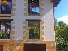 construccion-vivienda-urdiain-fachada-terminada-lateral-dcha