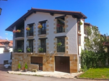 construccion-vivienda-urdiain-fachada-terminada