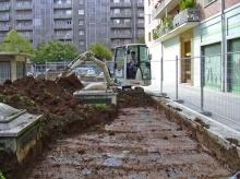 impermeabilizacion-jardines-pamplona-2