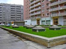 impermeabilizacion-jardines-pamplona-5
