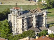 1-rehabilitacion-catedral-de-lizarraga