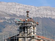 16-rehabilitacion-catedral-de-lizarraga