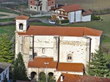 17-rehabilitacion-catedral-de-lizarraga