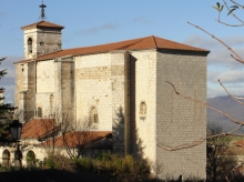 18-rehabilitacion-catedral-de-lizarraga