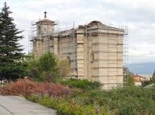 3-rehabilitacion-catedral-de-lizarraga