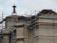 4-rehabilitacion-catedral-de-lizarraga