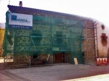 rehabilitacion-de-fachada-y-cubierta-en-arruazu-5