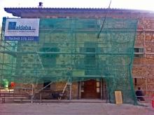 rehabilitacion-de-fachada-y-cubierta-en-arruazu-6