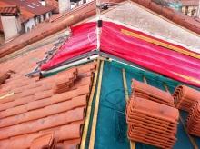 rehabilitacion-de-cubierta-y-fachada-en-lakuntza-3