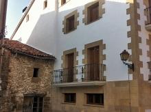 rehabilitacion-de-cubierta-y-fachada-en-lakuntza-5