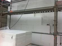 rehabilitacion-de-fachada-y-cubierta-en-urdiain-4