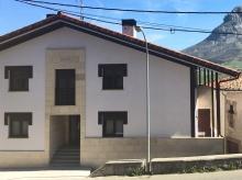 Vivienda-Lizarraga2-6