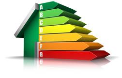 certificados-de-eficiencia-energetica